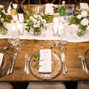 Swoon Events 23