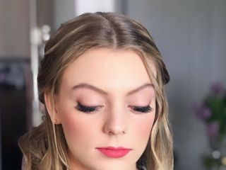 DIO Bridal Makeup and Hair Artist 3