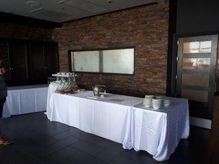 The Harbour Banquet & Conference Centre 6