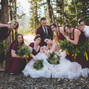 The wedding of Liz Lipton and Jody Goodwin Photography 19