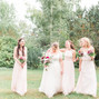 The wedding of Madeleine Forget and Michaila Chodur Photography 15