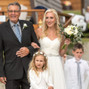 The wedding of Shane and Ian Ferreira Photography 60