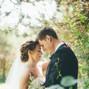 Carol-Anne Barnes Bespoke Wedding Flowers 6
