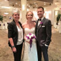 The wedding of Lyndsey Wilkerson and Married By Mandi 8
