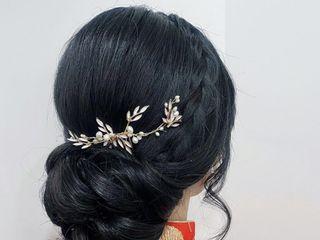 Vivian Chin Makeup 1