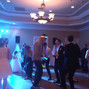 The wedding of Cassandra Cole and Just Grin Productions 2