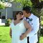 The wedding of Nicole Williams and BC Wedding Films 11