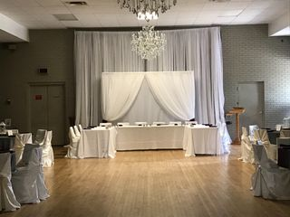 SOS Wedding Services 3