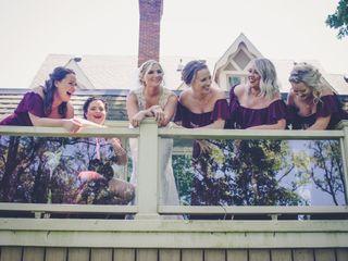 SOS Wedding Services 4