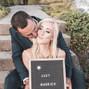 The wedding of Shane and Ian Ferreira Photography 79