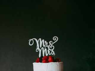Triple L Cakes 5
