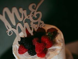 Triple L Cakes 3