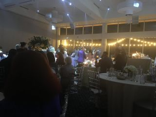 Wedding DJs Toronto 2