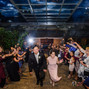 The wedding of Sara Shahidi and Marla Jenkins Photography 26