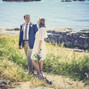 The wedding of Alicia and Molly Jane Photography 17