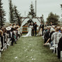 The wedding of Erin Rabeau and Everlasting Impressions Wedding and Event Planning 6