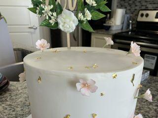 Crazy Good Cakes 1