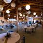 Sunshine Ranch Weddings 6