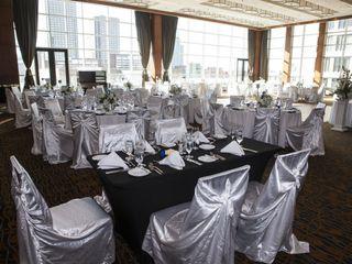 An English Rose, Luxury Lifestyle Weddings 4