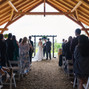 Sunshine Ranch Weddings 9