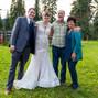 Sunshine Ranch Weddings 11