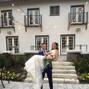 Exquisite Affare, Event & Wedding Planning 11