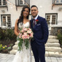 The wedding of Kristofer Gamboa and Exquisite Affare, Event & Wedding Planning 12