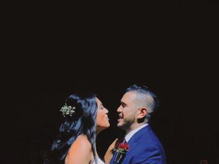 Exquisite Affare, Event & Wedding Planning 5