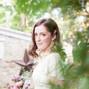 Katie Marie Bridal 8