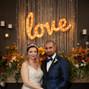 Coach House Weddings 11