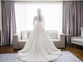Best for Bride - The Best Bridal Stores 3