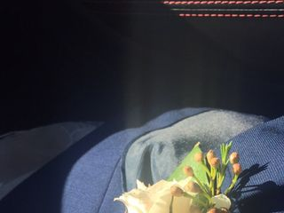 Confetti Florist 2