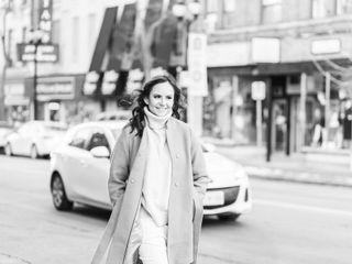 Alexandra Del Bello Photography 1