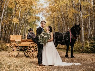 TMC Weddings 3