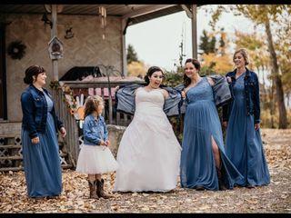 TMC Weddings 4