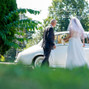 The wedding of Megan Eva and Magdoline Photography 30