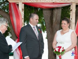 Phillippe Mariages FSEV Weddings 7
