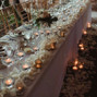 The wedding of Andrea L Ciccone and Inspire Event Rental & Design 44