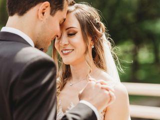 Timeless Tree Weddings 3