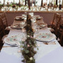 The wedding of Andrea L Ciccone and Inspire Event Rental & Design 22