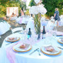 The wedding of Lora Angeli Ventocilla and Coastal Weddings and Events 1