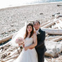 The wedding of Lora Angeli Ventocilla and Coastal Weddings and Events 2