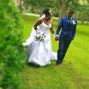 The wedding of Luce M. and Virtuous Weddings & Events Planning 1