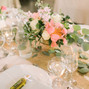 The wedding of Carly Lachance and Inspire Event Rental & Design 21