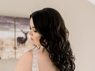 Lindsay MacLean Makeup and Hair 2