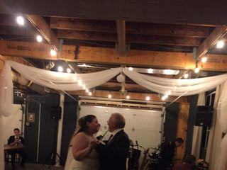 Hidden Gem Weddings 1