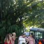 Hidden Gem Weddings 7