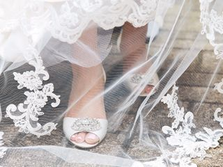 Silverlight Photography 7