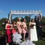 Hidden Gem Weddings 8