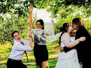 Hidden Gem Weddings 4
